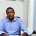 """Presidente da CM de Porto do Mangue faz LIVE questionando matéria sobre situação dos médicos sem revalida e diz que """" o objetivo da difamação do município era de cunho político"""""""