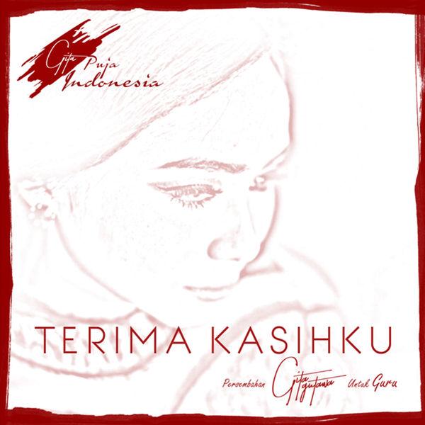 Download Lagu Gita Gutawa Terbaru