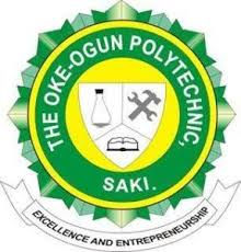The Oke Ogun Poly (TOPS) HND FT Admission Requirements and Eligibility