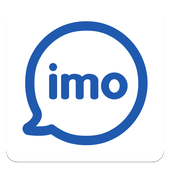 Imo Free Vidio Calls And Chat v9.8.000000009041 Apk