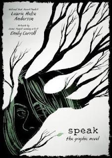 https://www.goodreads.com/book/show/34495927-speak