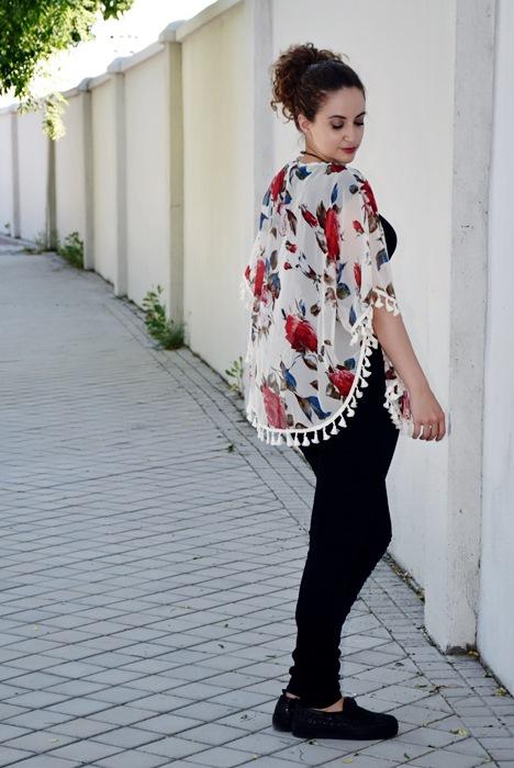 Outfit-Kimono-FLores-4