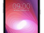 LG X500 PC Suite Download
