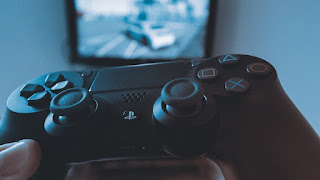 The 10 Top Upcoming Video Games you will get in 2019