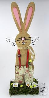 https://juldhandmade.blogspot.com/2018/03/easter-bunny.html