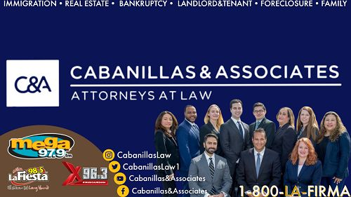 Family Law Attorney Jobs NYC