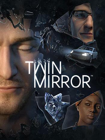لعبة twin mirror,twin mirror,twin mirror gameplay,تختيم لعبة twin mirror,تختيم twin mirror,twin mirror ending,mirror,twin mirror walkthrough,بروتو twin mirror,twin mirror review,تختيم twin mirror عربى,twin mirror الجزء الاول,twin mirror قيم بلاي,لعبة المرأه المزدوجه,twin mirror ps4,twin mirror game,twin mirror trailer,مراجعة لعبة twin mirror,تجربة لعبة   twin mirror,twin mirror full game,twin mirror بالعربي,twin mirror 2020,twin mirror prank