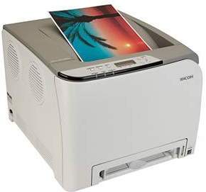 http://acehprinter.blogspot.com/2017/06/ricoh-sp-c240dn-printer-drivers-and.html