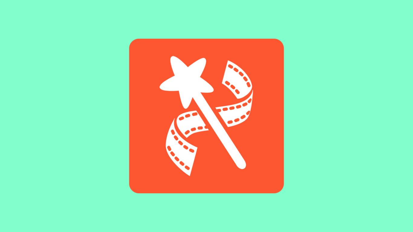 VideoShow Pro v9.3.8rc APK + MOD (Premium/VIP)