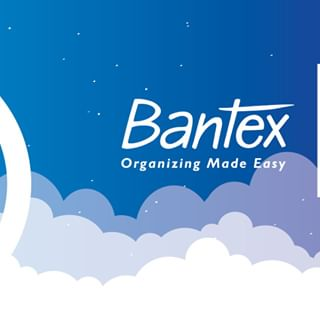 Lowongan Kerja Bantex