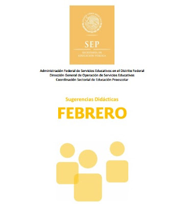 http://www.mediafire.com/file/qjri2vwtx1w2xho/SUGERENCIAS_FEBRERO.pdf
