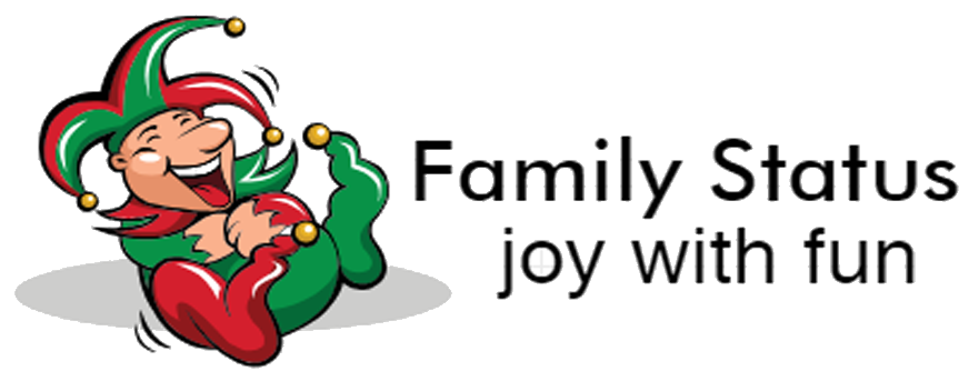 familystatus || family status || Shayari || New English Shayari and Joks