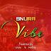 Audio;Snura-Vibe