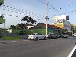 VENDO MEJORA en Mercado Barahona