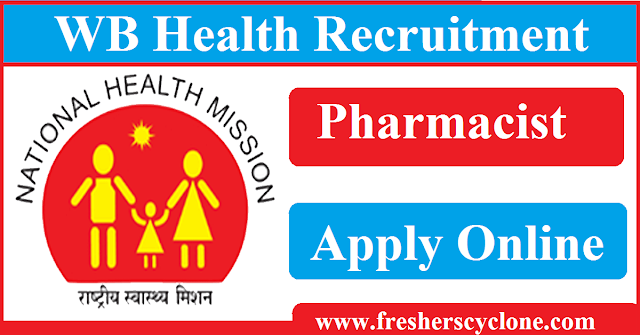 west bengal recruitment