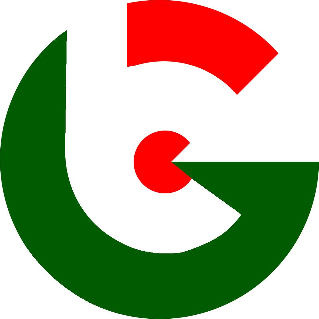 Grambangla consumer co-oparative society ltd