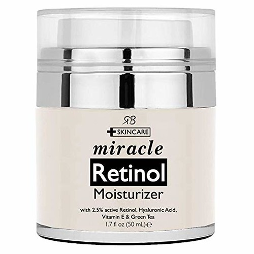 how to use a moisturizer on the face in UAE - health and beauty guide live
