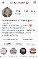 Instagram beabea_design