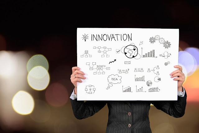 Tujuan Inovasi Pendidikan Menurut Ahli