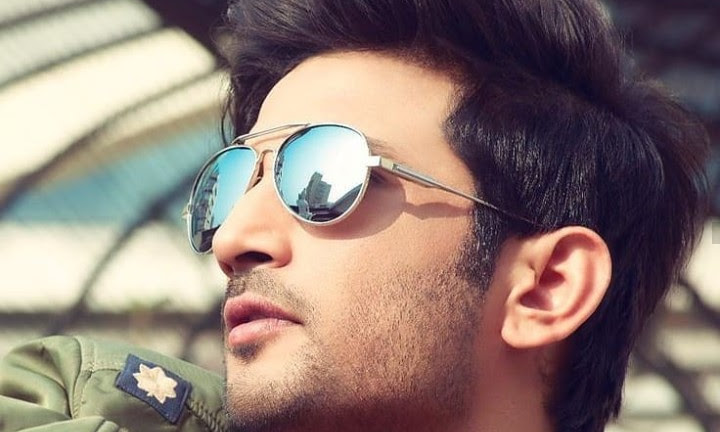Sushant Singh Rajput(Actor) Wiki, Age, Education, Career, Biography, and more...