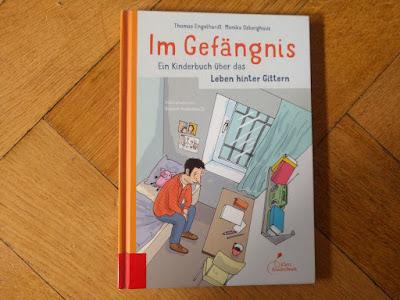 Kinderbuchtipps: Schwierige Themen kindgerecht erklärt