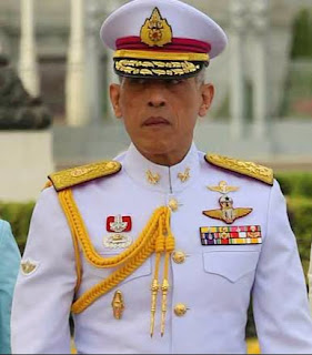 https://www.atpresentworld.com/2020/11/who-is-owner-of-thailand-its-king-or.html?m=1
