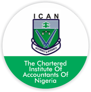 Qualifications For Registration As An ICAN ATSWA Student