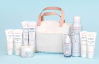 Logo Avene Hydrance #LaPotenzaDi2 : vinci gratis 400 Beauty Box di prodotti