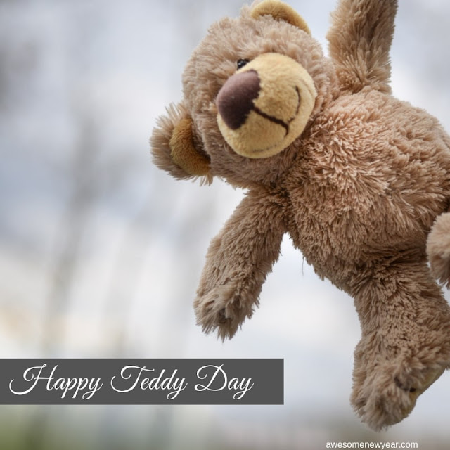 #Teddy Day Images for boyfriend