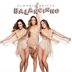 Baixar Música Balancinho - Claudia Leitte