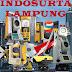 https://1.bp.blogspot.com/-_jkJ5U083Fc/XLgsHFgXM6I/AAAAAAAABPA/AI32qRa3c6o5K1Ktlzmu79MkZKS5ekBNwCLcBGAs/s72-c/bangun-pencakar-langit-indonesia-ada-di-peringkat-empat-dunia-mUS.jpg