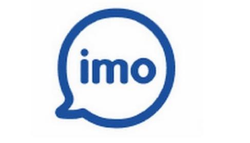 imo plus play store imo old versions imo live app google play imo imo app store imo messenger app imo chat app imo app for android imo app for iphone