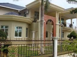Renovasi-Rumah-Di-Batam-3
