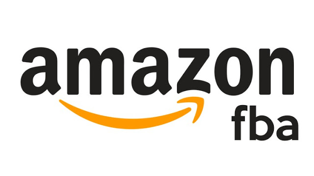 Amazon, e-Commerce,