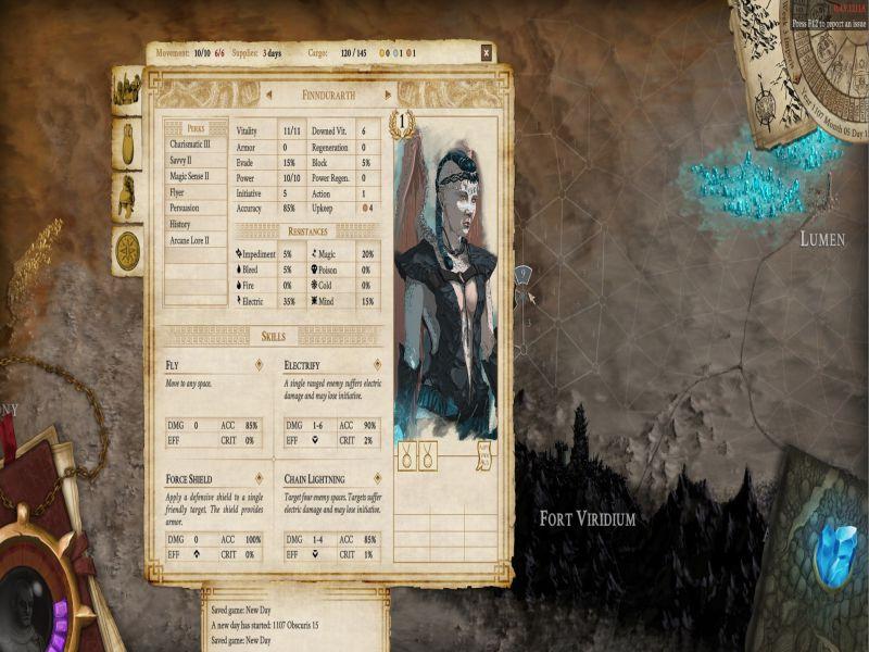 Download Vagrus The Riven Realms Game Setup Exe