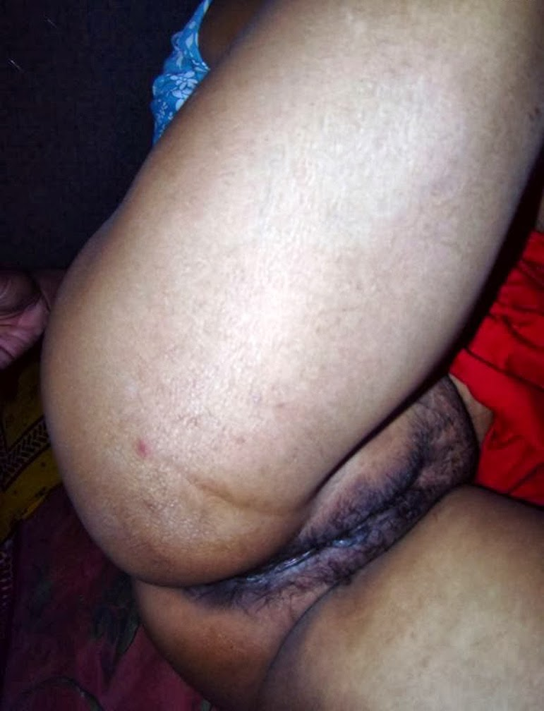 images juicy pussy aunty Indian fat