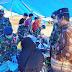 Batalyon Kesehatan TNI Bantu Pengobatan Korban Gempa Sulawesi Barat