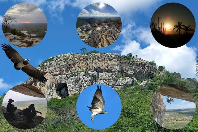 Vila do Pará terá dois grandes eventos voltados para o ecoturismo em agosto, diz Natálio Arruda