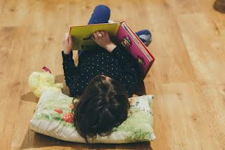 BNCC- Escuta, fala, pensamento e imaginação - Objetivos de aprendizagem para crianças bem pequenas