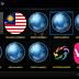 إضافة MR Network Tv و Ialamic Streams Tv لمشاهدة القنوات على برنامج kodi