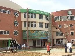 kwasu direct entry