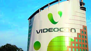 Videocon India Head Office Address