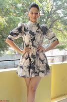 Rakul Preet Singh in beautiful Short Dress Cute Pics Nov 2017 ~  Exlusive 027.jpg