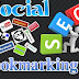 What is Social Bookmarking ? Create Backlinks with Social Bookmarking