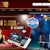 Bonus Freechip Gratis 3 Kali Sebesar 5.000 Dari Pokerku88