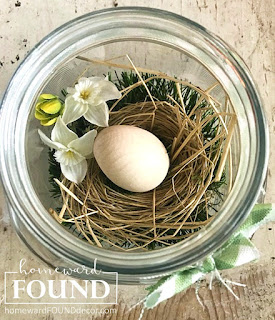 decorating, DIY, diy decorating, flowers, garden, industrial, outdoors, on the porch, re-purposing, salvaged, seasonal, spring, summer, up-cycling, artificial turf, fake grass, candles, spring decor, spring decorating, spring fresh, grass