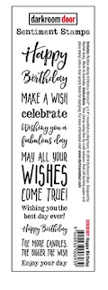 https://topflightstamps.com/products/darkroom-door-happy-birthday-sentiment-stamps-red-rubber-cling-stamp?_pos=9&_sid=9c8db78f1&_ss=r&ref=xuzipf8pid