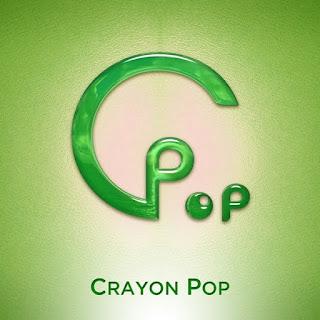 Crayon Pop (크레용팝) – Vroom Vroom