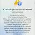 Bitwarden 1.26.3 へアップデートした際の不具合について