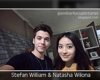 "Kumpulan Foto2 Steven William ""Boy Anak Jalanan"" Terbaru 2016"